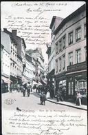 CHARLEROI COLORISEE - Charleroi
