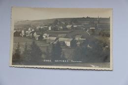 A 618 - Gembes Panorama - Daverdisse