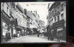 CHARLEROI LE MARCHE - Charleroi