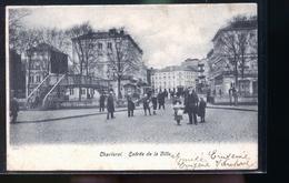 CHARLEROI - Charleroi