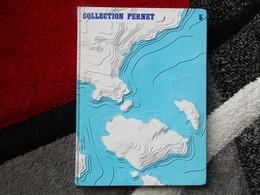 """Géographie """"Classe De 5e"""" Le Monde Polaire, Le Continent Américain, L'Asie, L'Océanie / éditions Hachette - Books, Magazines, Comics"""
