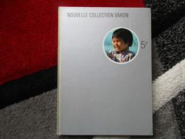 """Géographie """"Classe De 5e"""" Le Monde Polaire, L'Amérique... (Paul Raison) éditions Armand Colin De 1975 - Books, Magazines, Comics"""
