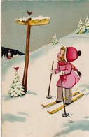 Kerst - Nouvel An