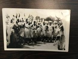 AK  SUDAN  FOLK   ETHNIC - Sudan