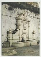 COIMBRA - Chafariz Fonte Nova  (2 Scans) - Coimbra