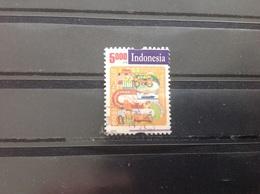 Indonesië / Indonesia - Post (5000) 2013 - Indonesia