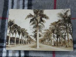 Bonifacio Drive, Philippines, Asia - Filippine