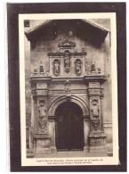 14477   -  GRANADA,  Capilla Real    /     Nuova - Granada
