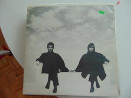 Paul McCartney- Rock In Russia - Soundtracks, Film Music