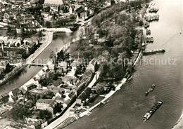 13067514 Maastricht Fliegeraufnahme Maastricht - Unclassified