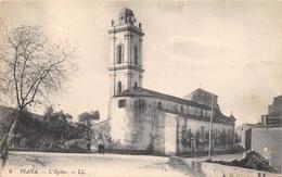 ¤¤  -  Corse   -   PIANA    -   L'Eglise    -  ¤¤ - France
