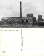 D- [511638] Carte-France  - (80) Somme, Roisel, Sucrerie De Sainte Emilie,Usines & Industries - Roisel