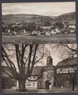 """""""Kaltennordheim"""", 2 Versch. Fotokarten 1957 Und 1959 - Ohne Zuordnung"""