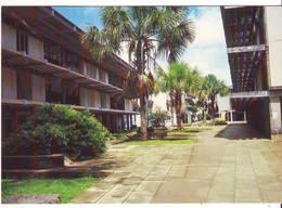 CPM/CPSM - KOUROU - Un Quartier De La Ville Nouvelle - Guyane