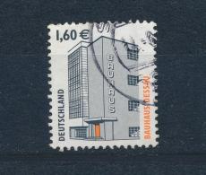Duitsland/Germany/Allemagne/Deutschland 2002 Mi: 2302  (Gebr/used/obl/o)(3519) - Gebruikt