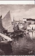 CSM -  575. AUDIERNE Le Port - Audierne