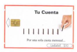 MESSICO (MEXICO) -  HSBC BANK - USED - RIF.   10786 - Mexico