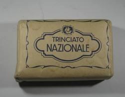 CONFEZIONE INTEGRA DI TRINCIATO NAZIONALE D'EPOCA - Sigarette - Accessori
