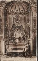 Lyon Sanctuaire De L Ancienne Chapelle De N D De Fourviere - Lyon