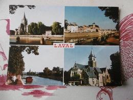 D 53 - Laval - Laval