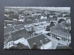 AK HOLLABRUNN 1960//  D*31100 - Hollabrunn