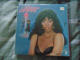 Donna Summer- Bad Girls (2LP) - Disco & Pop