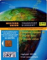 TARJETA TELEFONICA DE LUXEMBURGO. TP26 (012) - Luxembourg