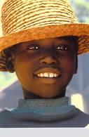 Afrique-  Zimbabwe ZIMBABWE Sourire D'enfant (UNICEF Carolyn Watson )  *PRIX FIXE - Zimbabwe