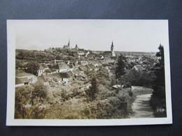 AK PULKAU B. HOLLABRUNN 1933//  D*31105 - Hollabrunn
