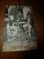 CPA  Signée Joussaume ---> Je Bois à Vos Chères Amours---etc (timbre Disparu) - Postcards