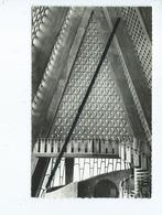 CPSM -  Eglise D' Estrées Deniecourt - (Somme) -  La Tribune - France