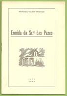 Beja - Ermida Da Srª Das Pazes (Autografado) - Boeken, Tijdschriften, Stripverhalen
