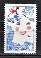 FRANCE  1981 - Y.T. N° 2125 - NEUF** - France