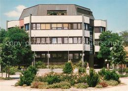 73124414 Oberasbach Rathaus Oberasbach - Duitsland
