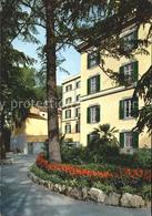 72351120 Ariccia Casa Generalizia Delle Suore Missionarie Ariccia Roma - Italie
