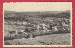 Jamioulx ... Vue Partielle De La Localité - 1964 ( Voir Verso ) - Ham-sur-Heure-Nalinnes
