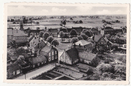 Overpelt: Panorama. - Overpelt
