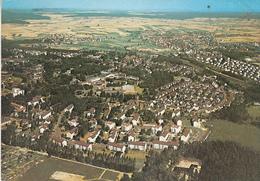 Stadtakkendorf Ak126298 - Stadtallendorf