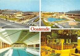 Oostende Ostende Piscine - Oostende