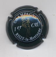CAPS CHAMPAGNE 1° CRU - Autres