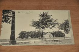 1207-  La Baraque Michel, Le Boultay - Jalhay