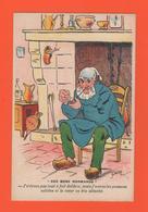 ET/174 NORMANDIE CES BONS NORMANDS N ETONS PAS DELIBRE AVONS POMONS SOLIDES LE COEUR EDIT GABY GALAY 39 HUMOUR FOLKLORE - Humour