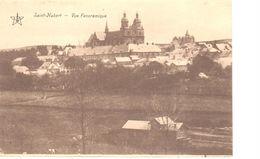 Saint-Hubert - CPA - Vue Panoramique - Saint-Hubert