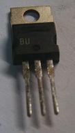 RFRA152 TRANSISTOR BUV26 COMPOSANT ELECTRONIQUE - Transistor