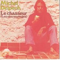 M Delpech Le Chasseur (les Oies Sauvages) - Special Formats