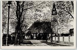 52768301 - Wilhelmshagen - Allemagne
