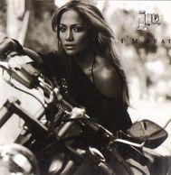 "Jennifer Lopez ' I'm Real "" - Sin Clasificación"