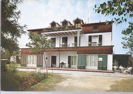 Villaggio Camping Rubicone - Savignano Mare (wz-dos-435)  - - Rimini