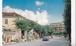 CARRU' - CORSO EINAUDI  VG   AUTENTICA 100% - Cuneo