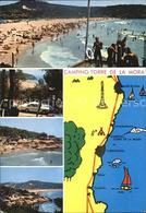 72412361 Tarragona Camping Torre De La Mora Tarragona - España